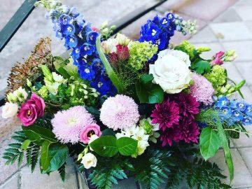 centros-de-flores-categoria