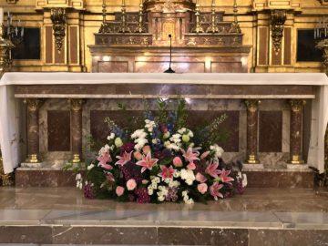 decoracion-de-iglesias-categoria