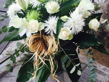 ramos-de-novia-categoria